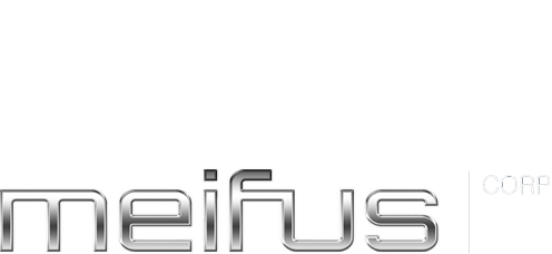 Meifus Corp